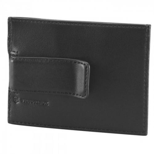 SwissCard Classic Roja